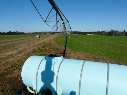 Irrigation 015