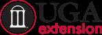 UGAextensioncmyk