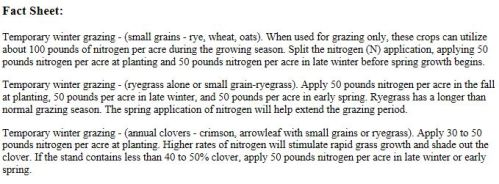 WinterGrazingFertilizer-FactSheet