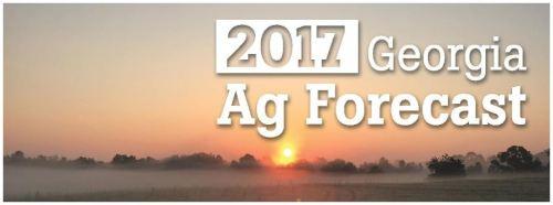 2017gaagforecast