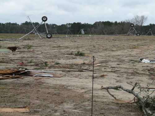 tornadodestruction-thomascounty-006