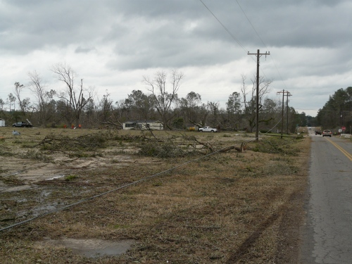 tornadodestruction-thomascounty-008