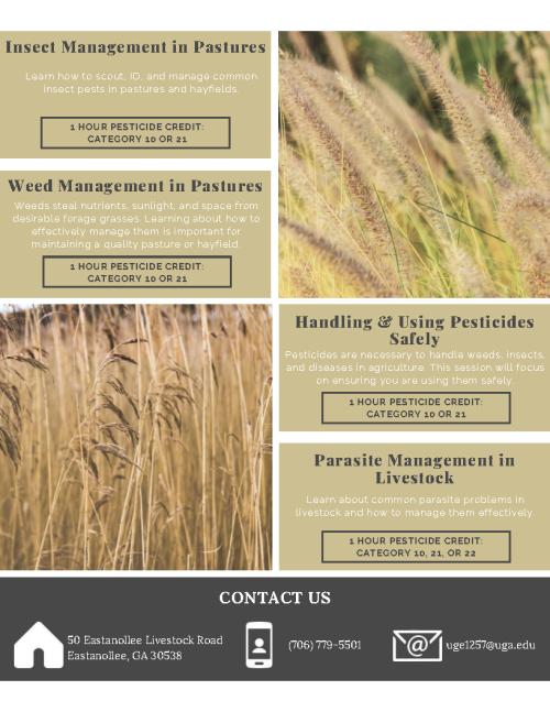 Summer Pasture Management Series Flyer (Compressed)_Page2